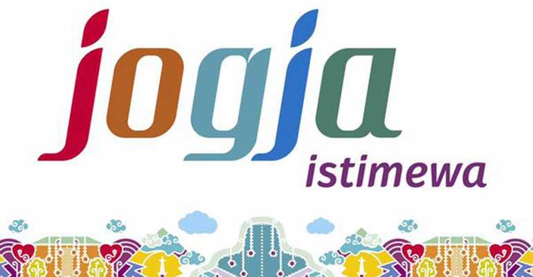 tagline-logo-jogja-istimewa